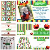 Elmo_sesame_street_party_pack_medium