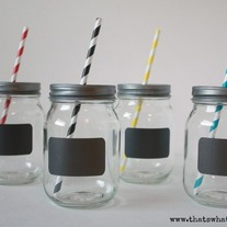 Chalkboard_labels_-_rectangle_medium