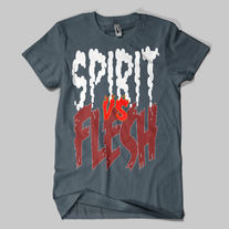 Spirit_vs_flesh_front_char_medium