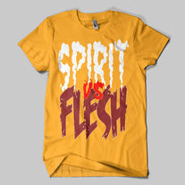 Spirit_vs_flesh_front_gold_medium