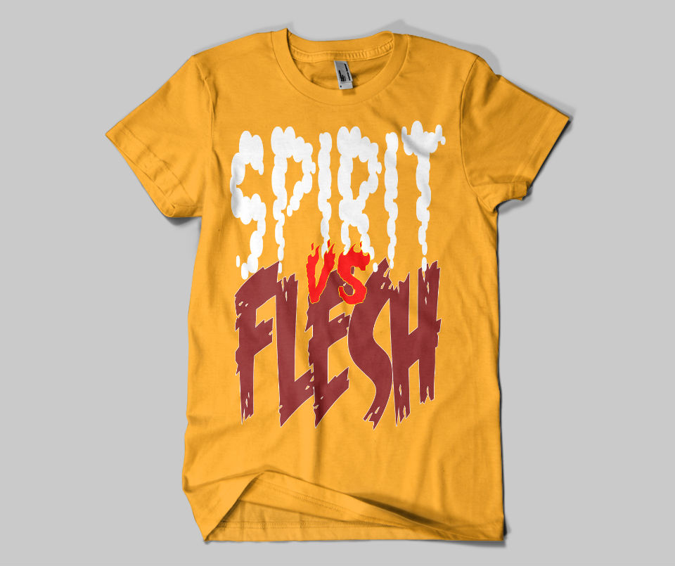 Spirit_vs_flesh_front_gold_original