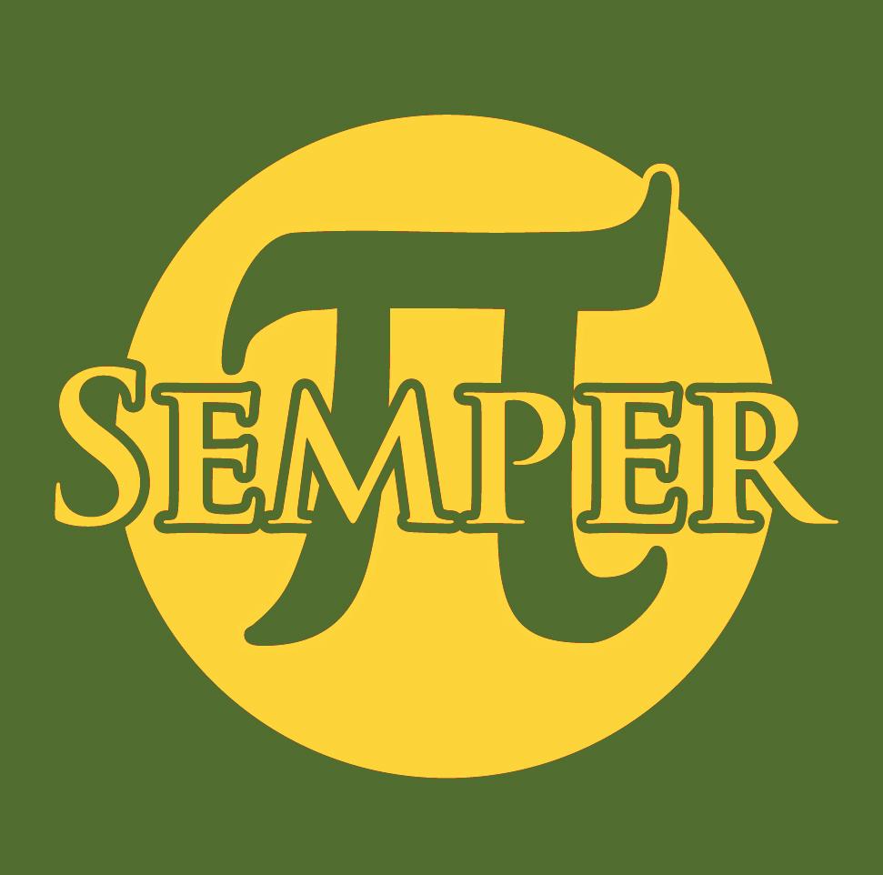 Semper Pi S Xl On Storenvy