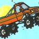 Orange_monster_truck2_small