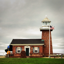 Lighthouse_mini_2_medium