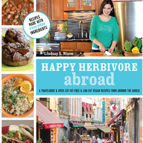 Happyherbivoreabroad_frontcover_1050_medium