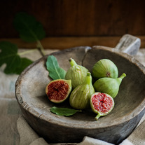 Photo Prints- Figs
