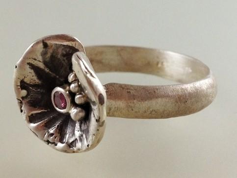 Handmade Engagement Rings Denver