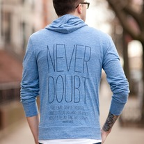 Nd_20hoodie_20back_medium