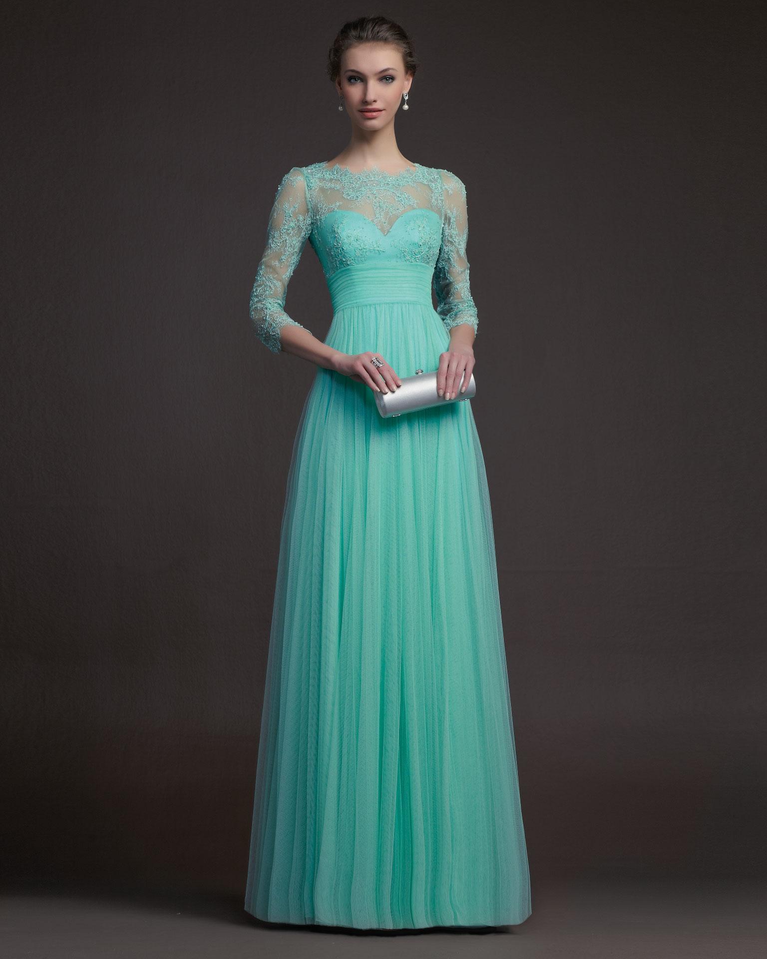Occasion Dresses | Parisienne