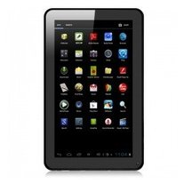 Gpad F35 Android 4.0.4 Tablet PC with 9 inch WVGA Screen Dual Cameras 1.0GHz 8GB