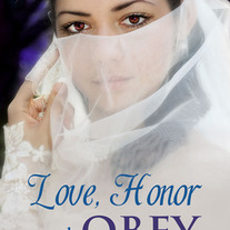 Love, Honor & Obey