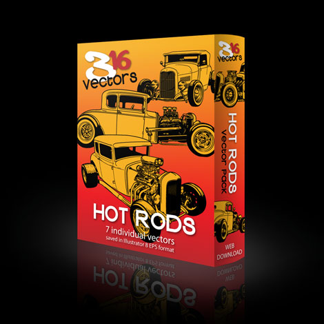 316-vectors-hot-rod-box_original