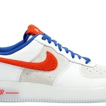 NIKE  AIR FORCE 1 YEAR OF THE RABBIT 318988 100