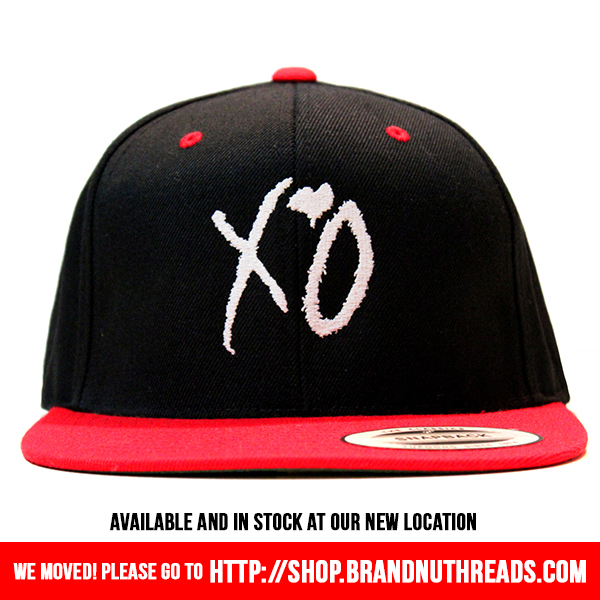 Xo_red_ad_original
