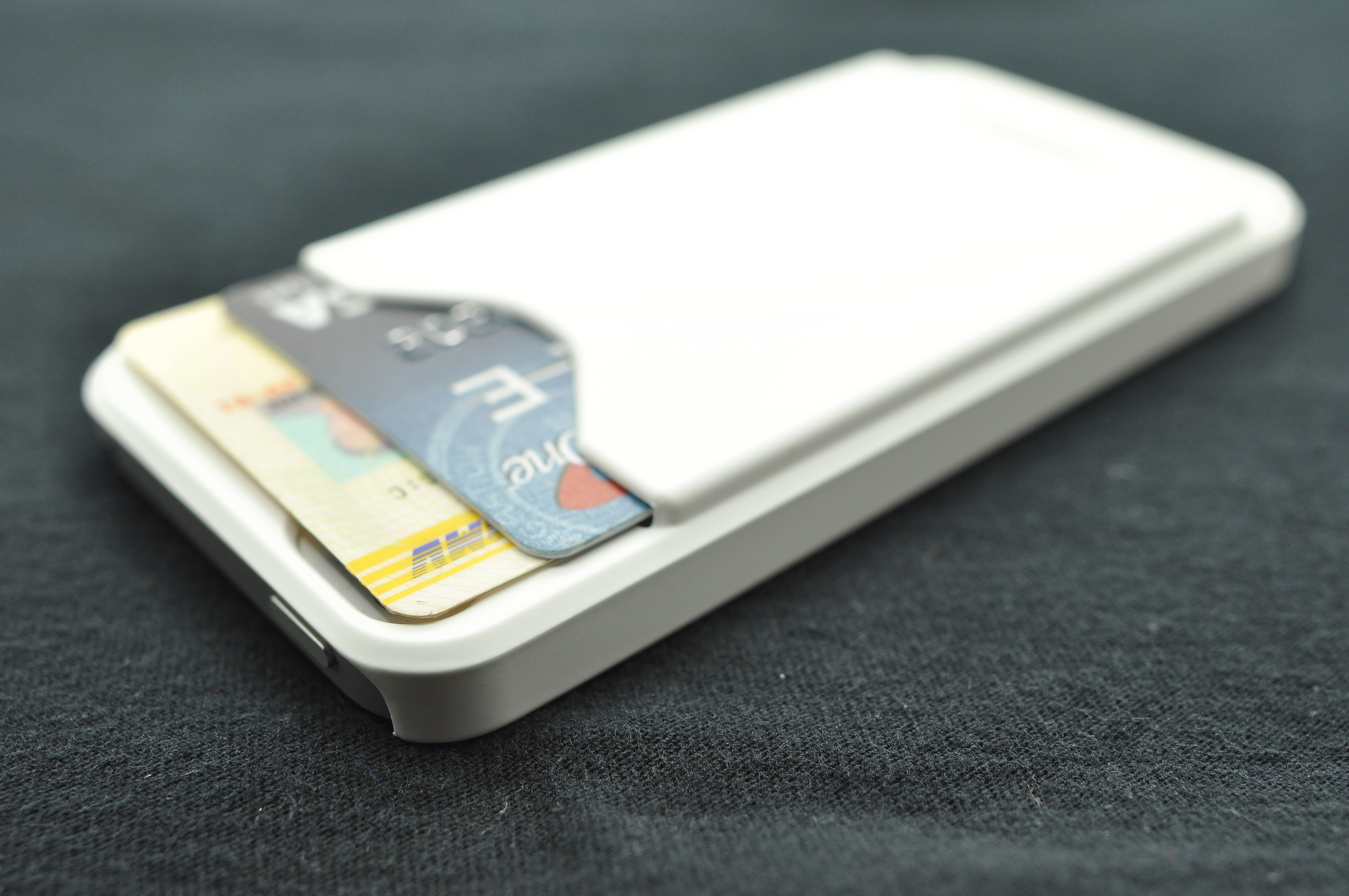Image Result For Iphone Case With Card Holder