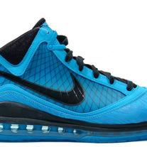 LEBRON 7 ALL STAR GAME 375664 401
