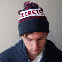 Hat_secrets_secrets_medium