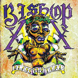 Bishop_bless_hi_original