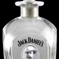 Jack_daniels_cameo_decanter-5273-36.99_medium
