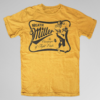 Miller_time_mens_medium