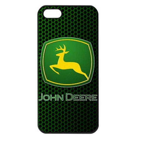 Iphone 5 Cases John Deere