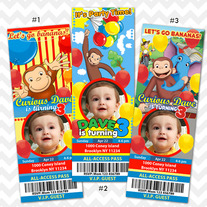 Curious-george-invitations_medium