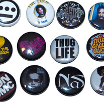 All_20hiphop_20pins_medium