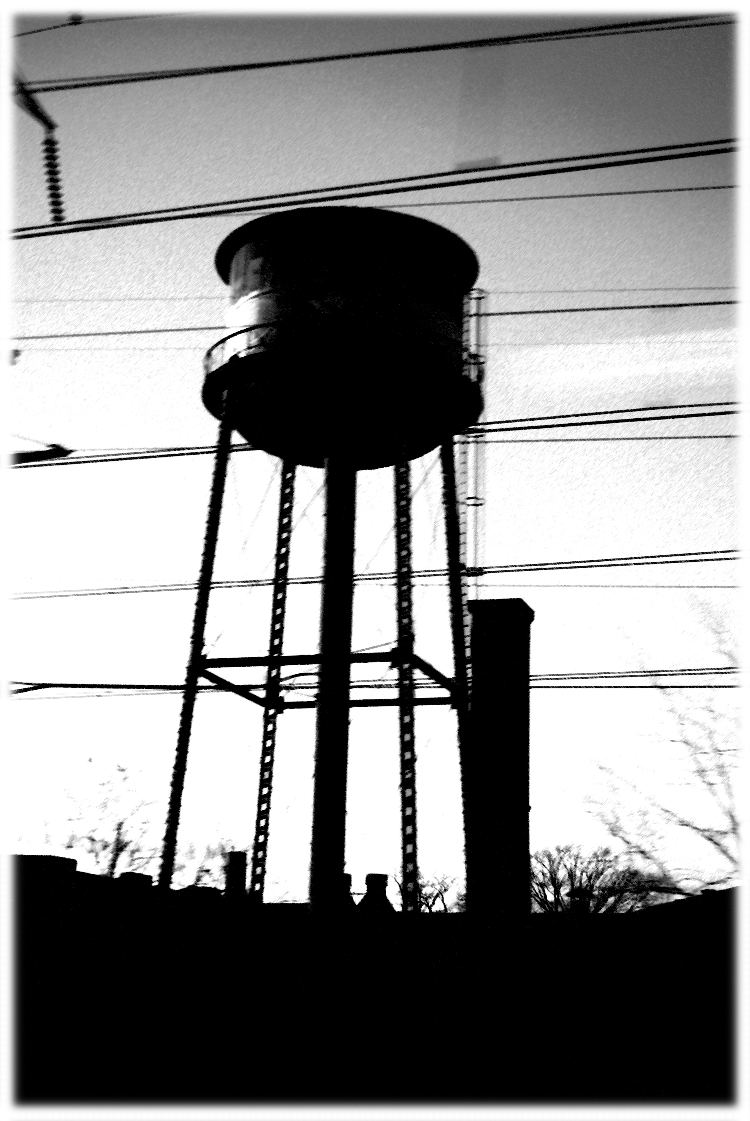 Water_tower_copy_original