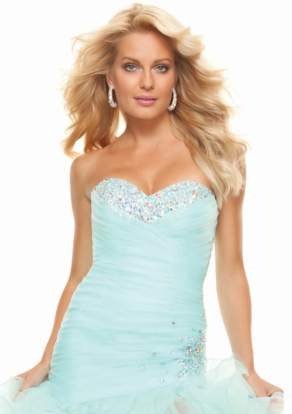 Prom Dress · JC Bridal & Evening Wear · Online Store Powered by Storenvy