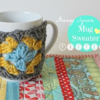 Mug_20sweater_medium