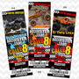 Monster-jam-1-invitation_small