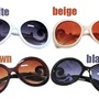 Retro_20butterfly_20semi_20transparent_20round_20sunglasses_202_small