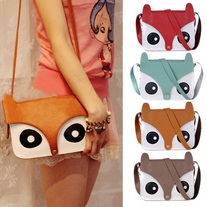 Owl_20bag_medium