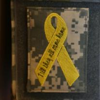 Combat_patches_and_purse_upgrades_007_medium
