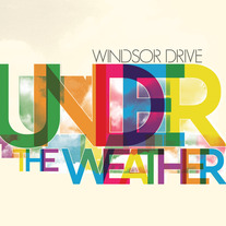 Under the Weather - EP
