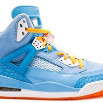 JORDAN SPIZIKE YEAR OF THE DRAGON  315371-415