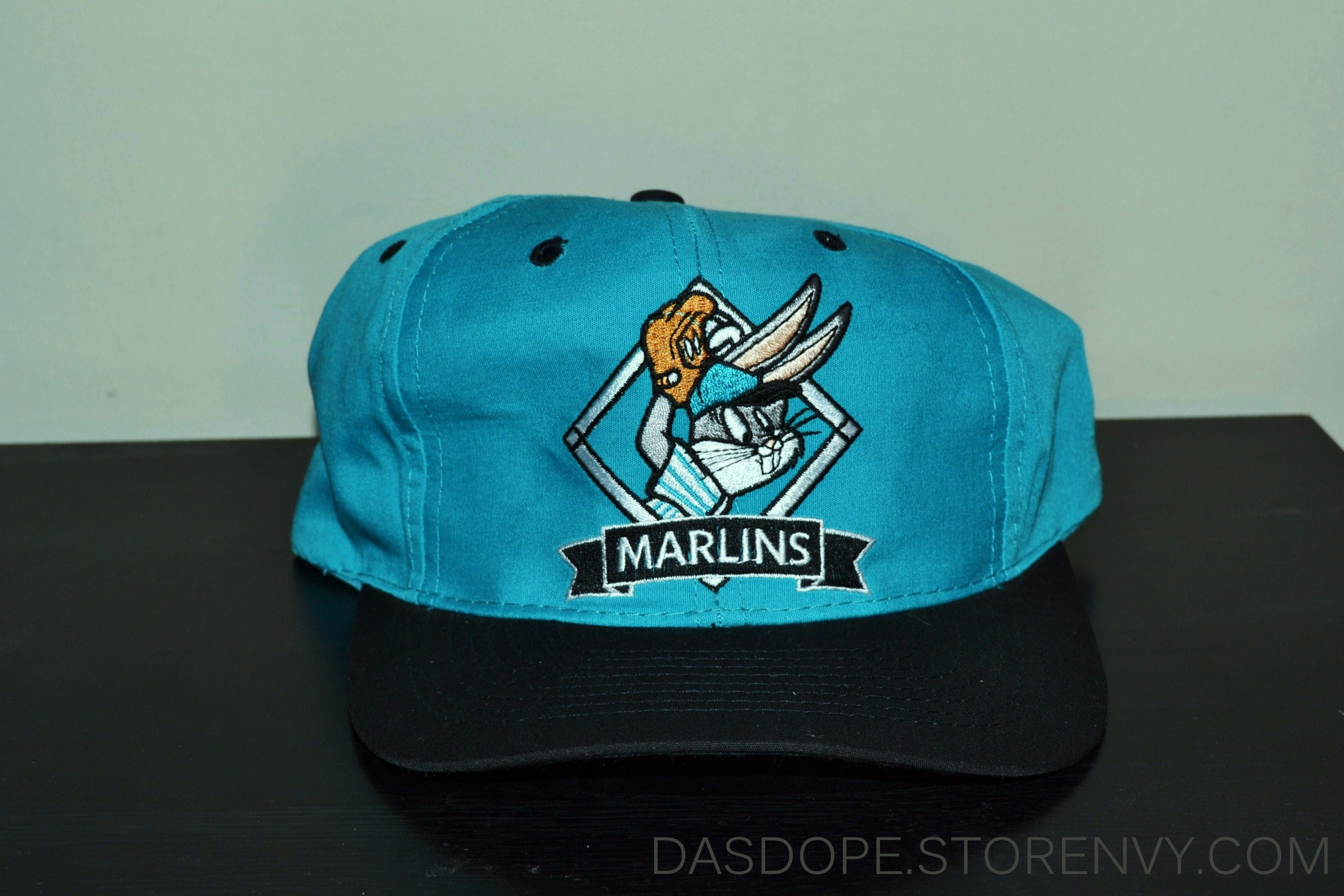 Hats_marlins_original