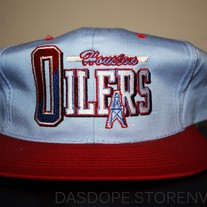 Hats_oilers_medium