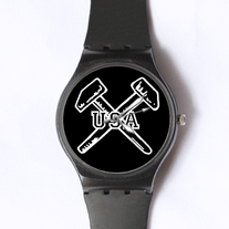 Usa_20x_20watch_20(black)_medium