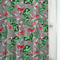 Fishnetzombieshowercurtain_medium