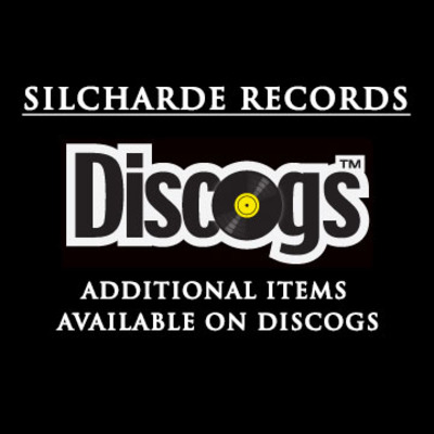 Silcharde records on discogs