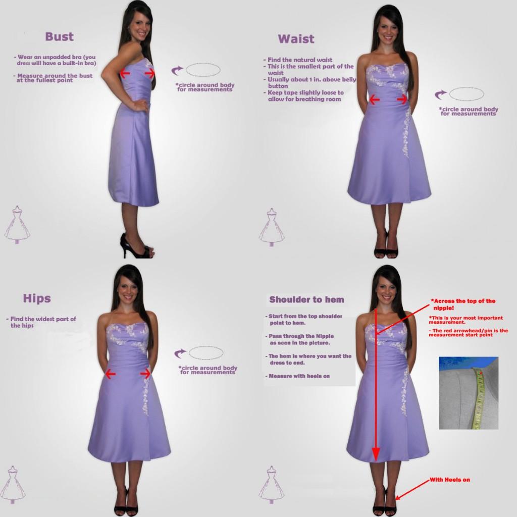 Custom Long Chiffon Blush Pink Bridesmaid Dress · Sanct Sophia ...