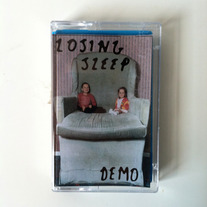 "Losing Sleep ""Demo"" CS"