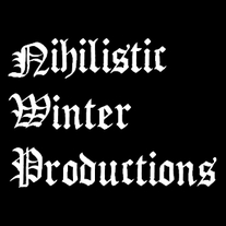Nihilistic Winter Productions