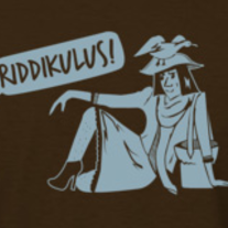Riddikshirt_medium
