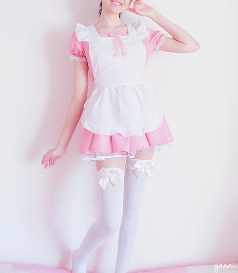 Japanese fashion clothing online 77