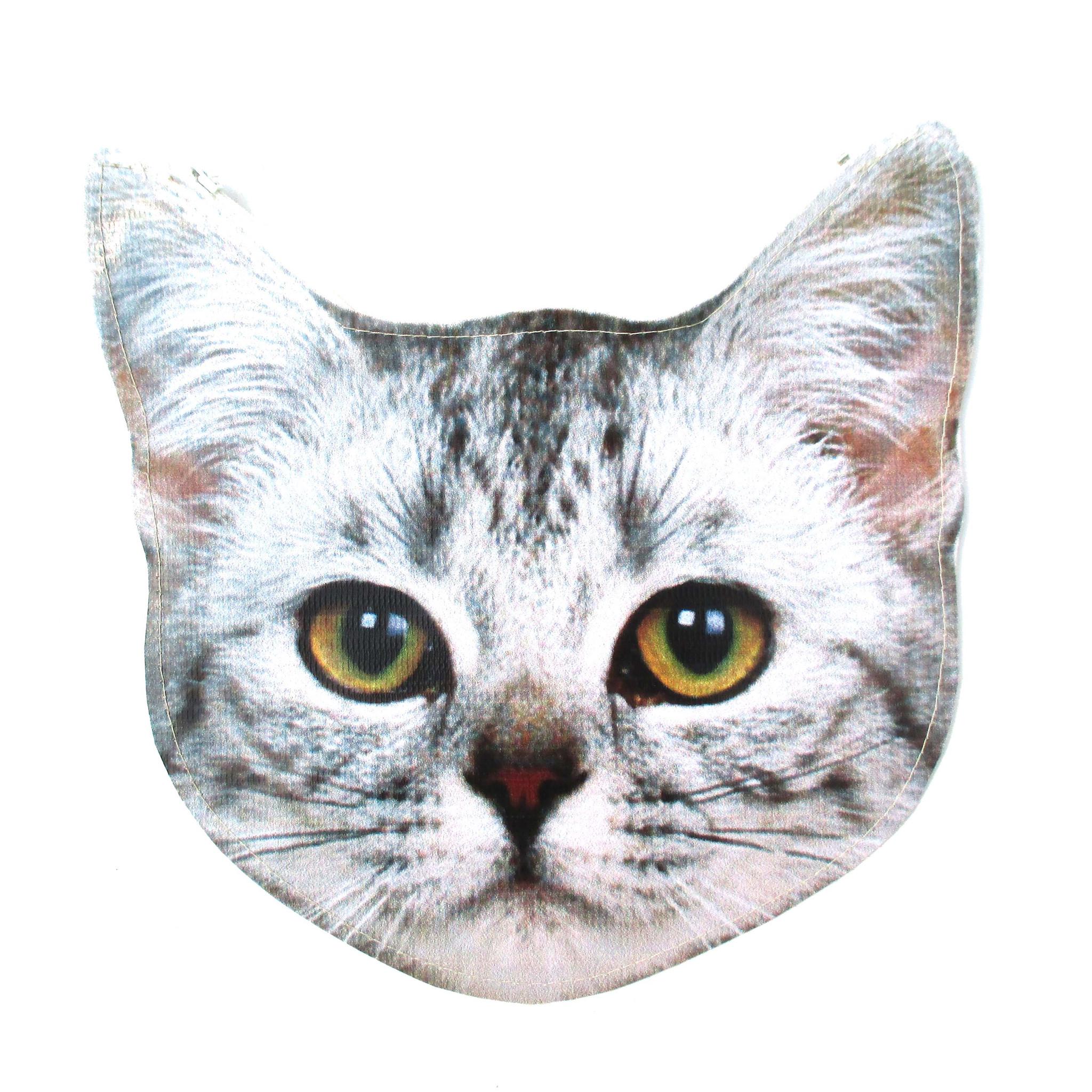 cat tails spokane wa