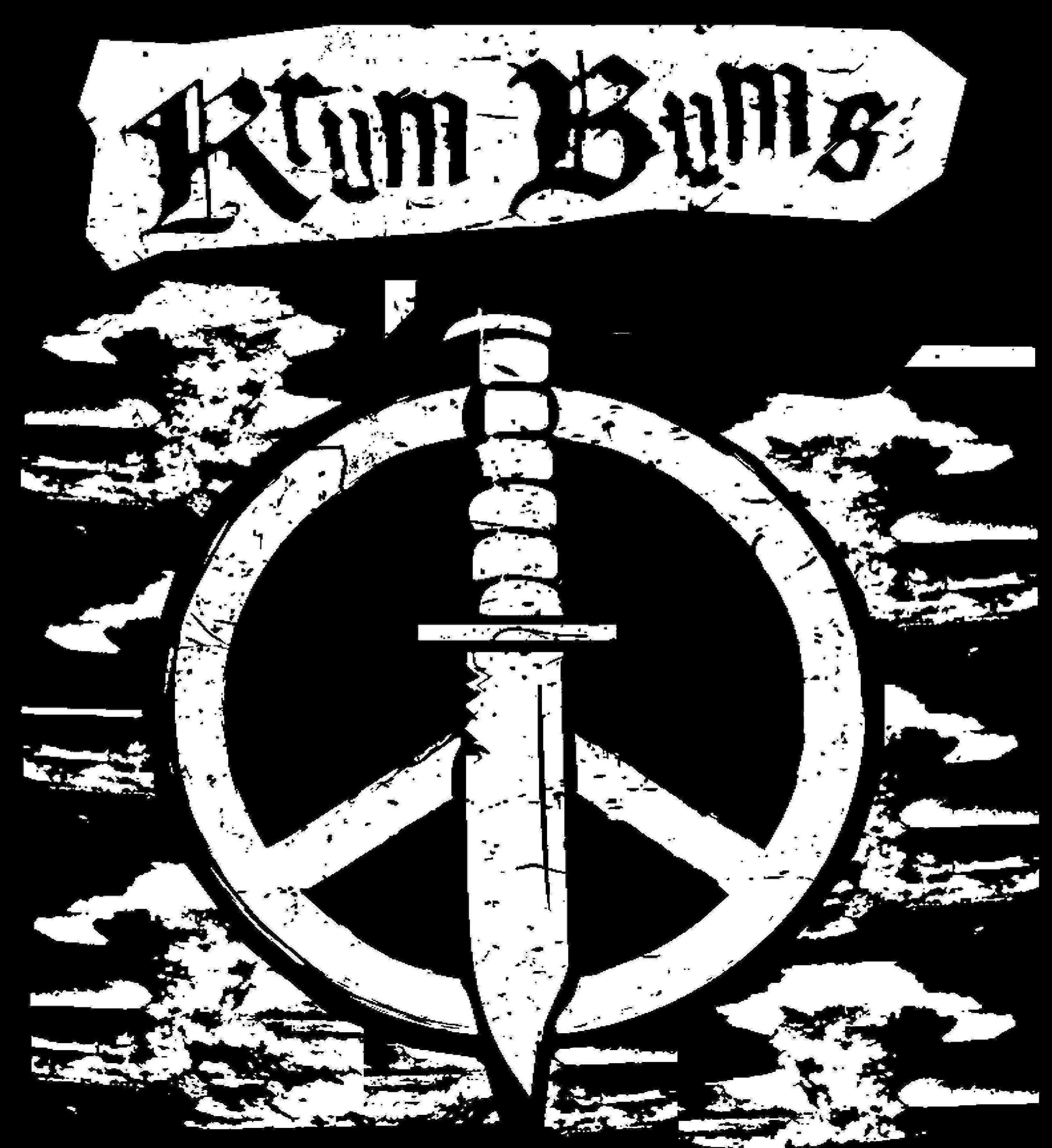 ... Bums full back patch/bum flap 12x14   Online Store Powered by Storenvy: jailhouserecords.storenvy.com/products/9603403-krum-bums-full-back...