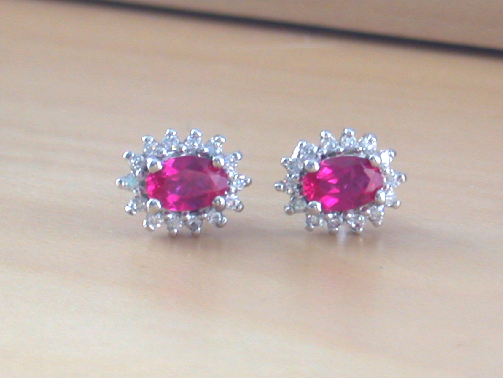 ring stone ruby treated diamond yellow l number webstore jewelry type gold product jewellery