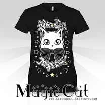 Magiccat_alicedoll_black_medium